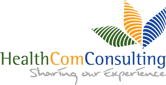 HealthCom Consulting Inc.